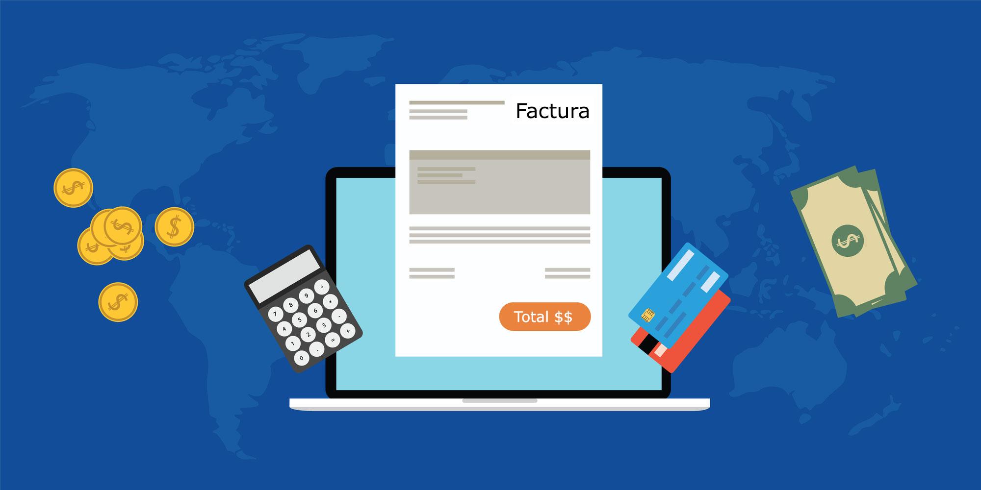 Sistema de facturación electrónica Costa Rica
